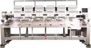2-3P-K-Series 6 Heads Front