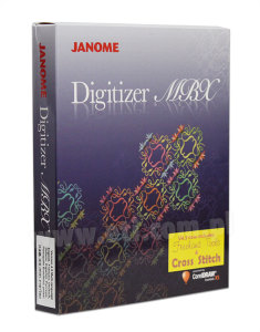 eti-janome-digitizer-mbx-ver-4_5